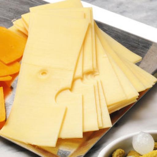 Le fromaggio
