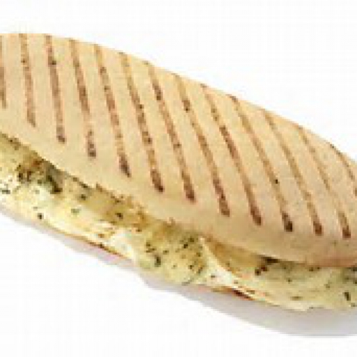 PANINI FROMAGER:
